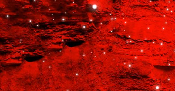 红梅赞视频视频4O素材图片