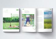 旅行摄影写真作品集画册整套图片