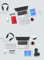 手机电子产品样机图片图片
