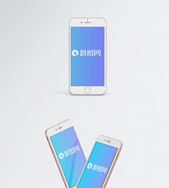 苹果手机样机图片