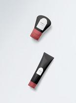 化妆品包装样机图片