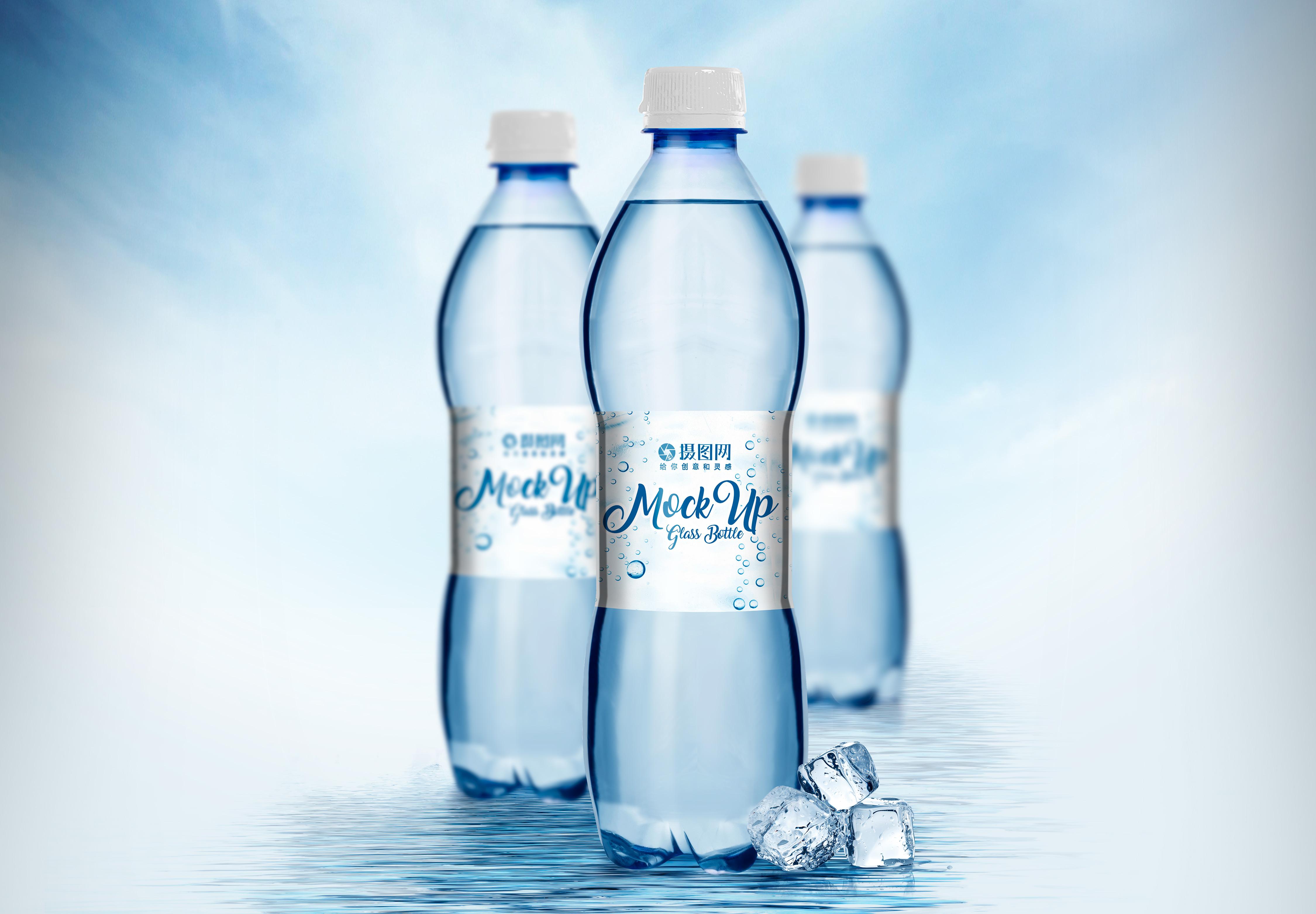 水瓶_水瓶图片_水瓶图片大全_水瓶背景图片
