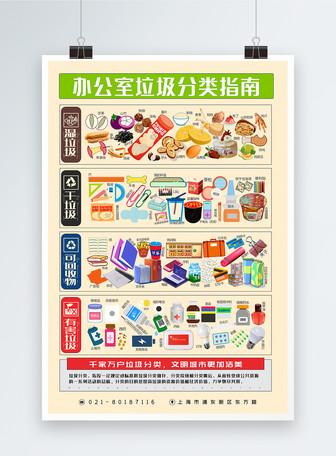 10bet首页风办公室垃圾分类指南宣传10bet国际官网,,,,,,,,,,,