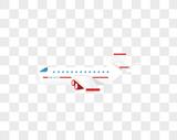 矢量飞机图片