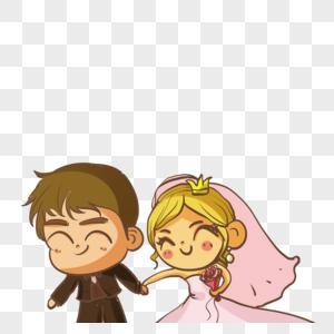 结婚婚礼图片