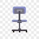 矢量座椅图片