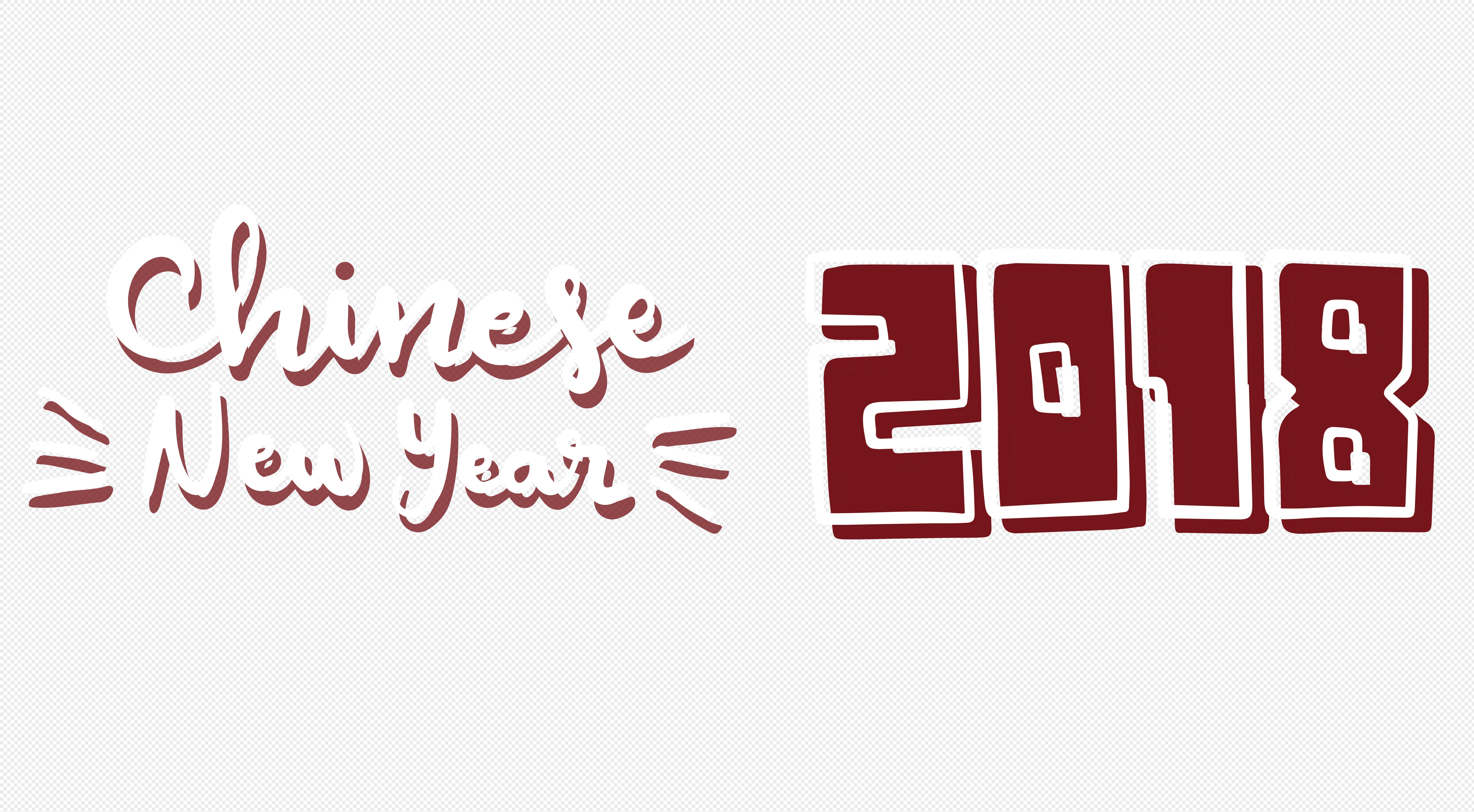 logo logo 标志 设计 矢量 矢量图 素材 图标 8353_4603