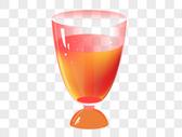 饮料杯图片