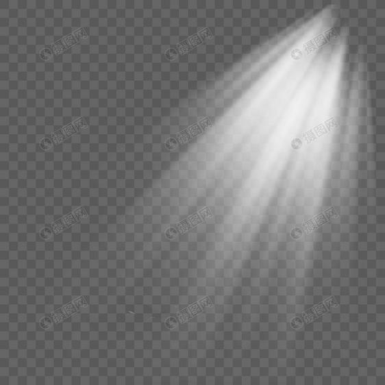 光picture