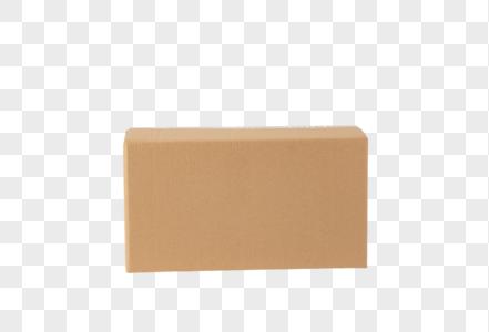 纸箱元素图片