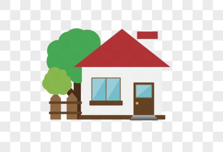 房子温馨的家图片