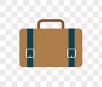 手提包图片