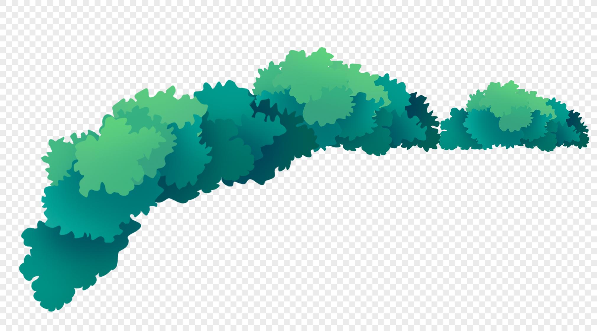 草丛元素素材格式_设计素材免费下载_vrf高清图片_摄