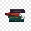 英文书籍图片
