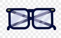 眼镜400214121图片