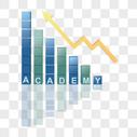 商务数据图片