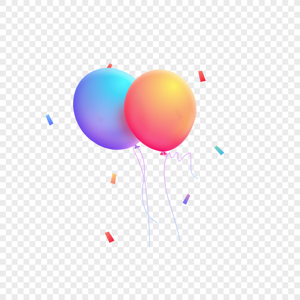 气球科技小制作大全