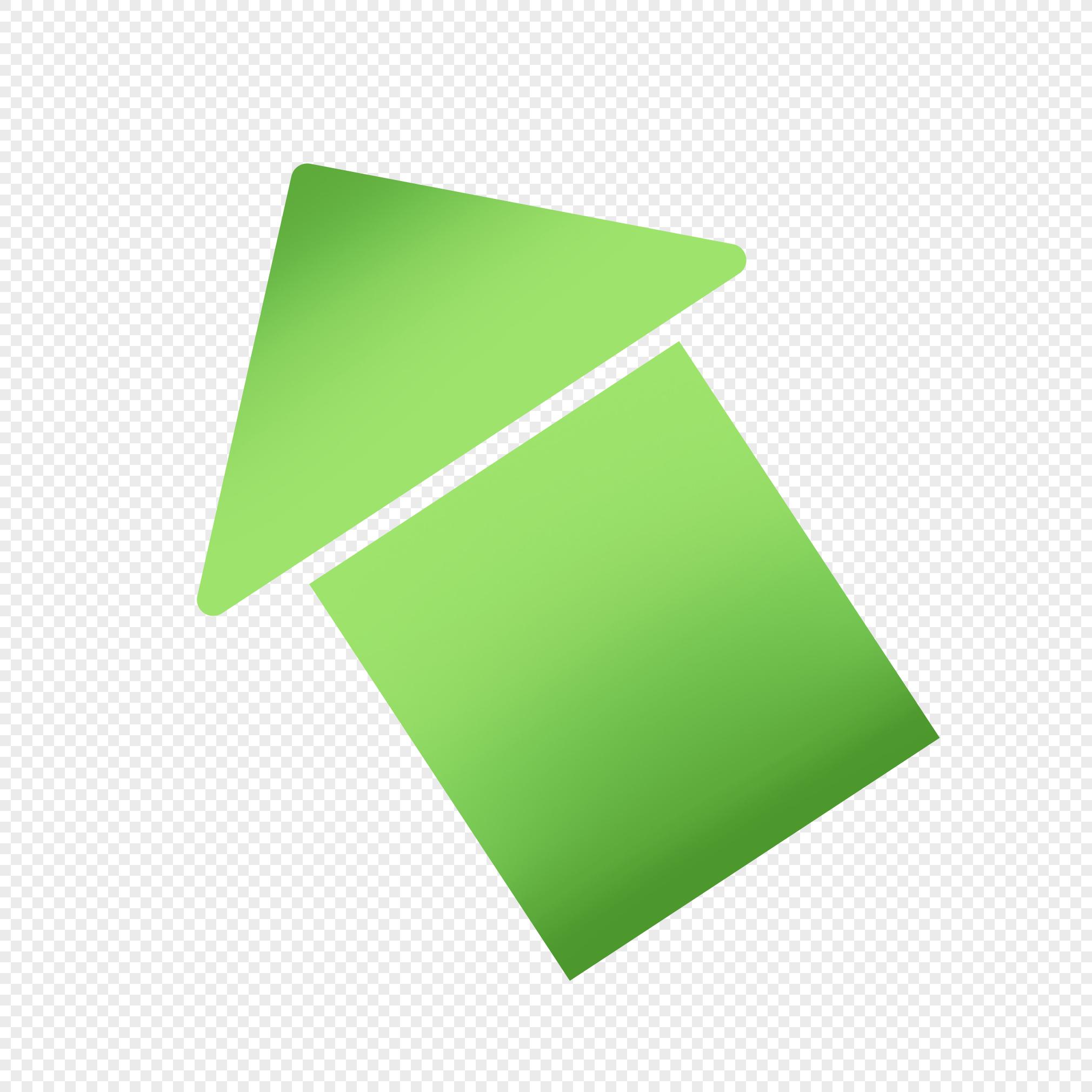 箭头图片素材_免费下载_图片格式_vrf高清图片_摄