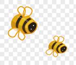 蜜蜂400219359图片