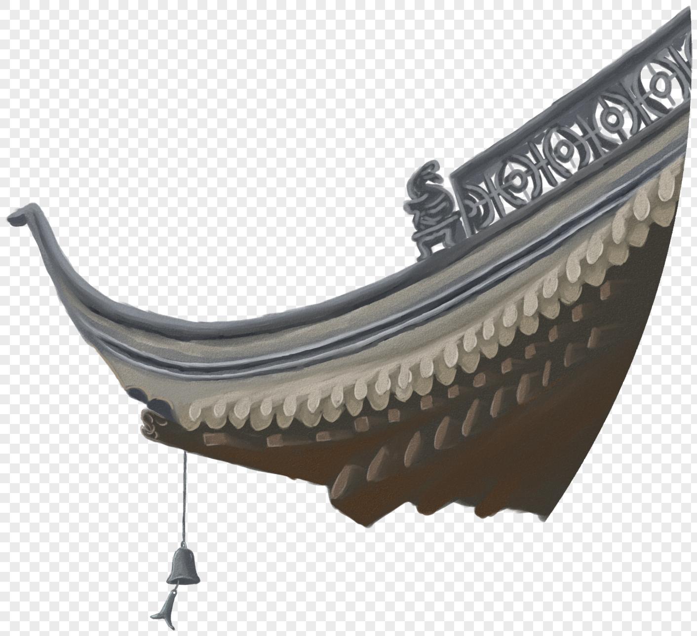 房檐元素素材png格式_设计素材免费下载_vrf高清图片