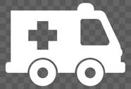 救护车图片