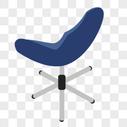 座椅400224975图片