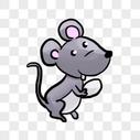 老鼠400229077图片