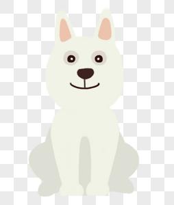 萌宠小狗图片