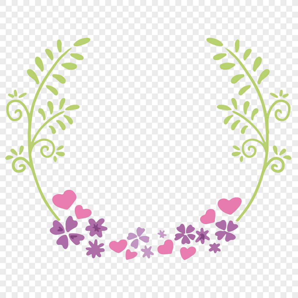 花边图片装饰图片边框图片 版权申明:本网站所有vrf协议图片及素材均