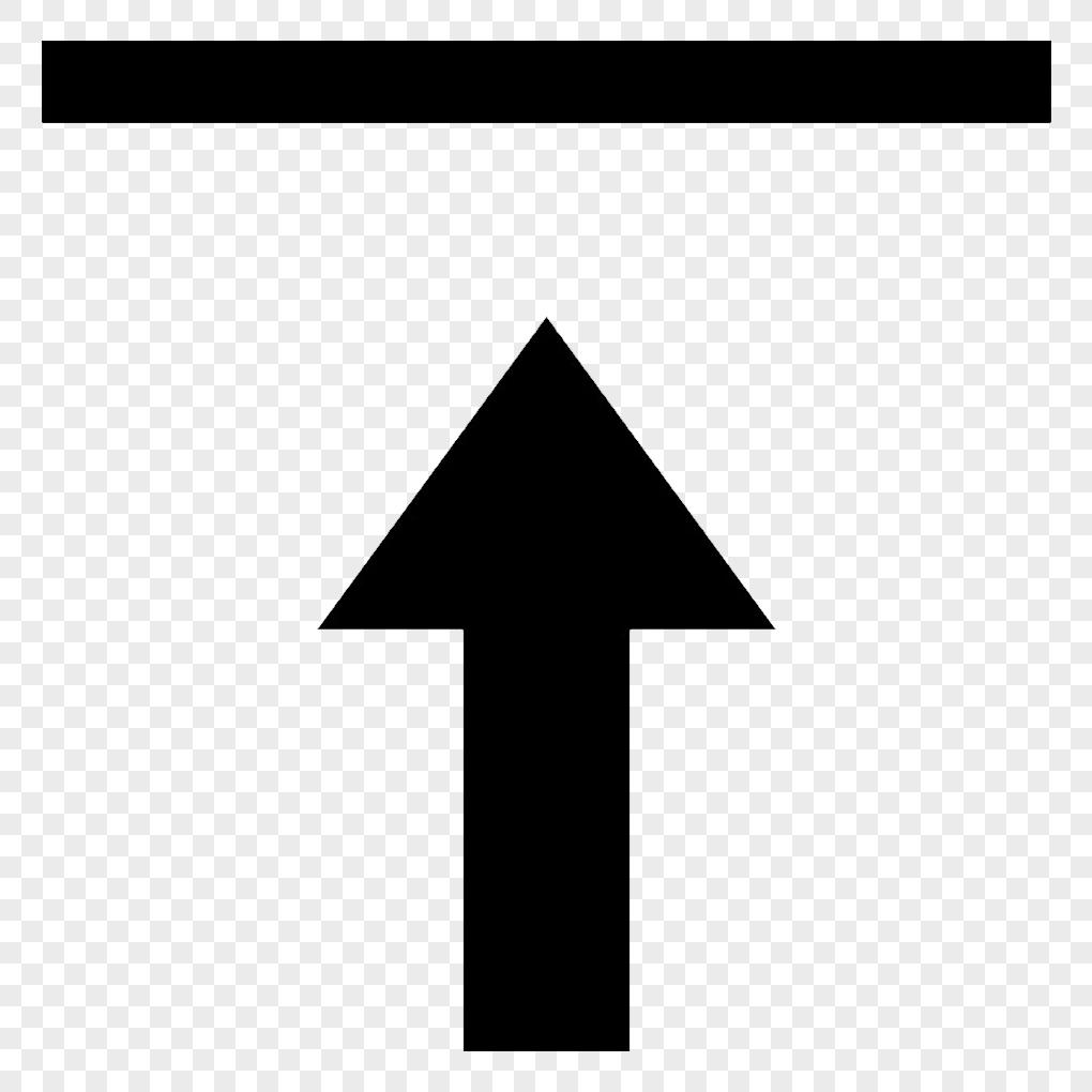 标签: 上升上升箭头卡通涨价的上升箭头涨价的涨价箭头箭头箭头标识黑