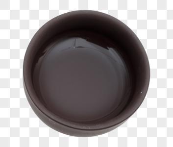 紫砂锅免抠图元素图片
