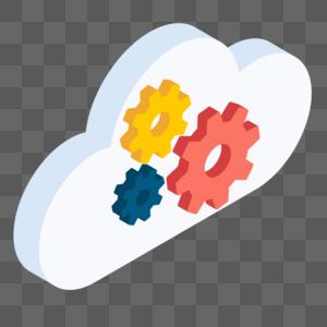 数据中心信息共享云处理图片
