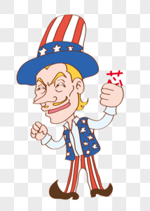 美国芯片图片