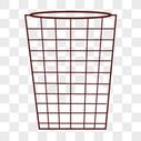 垃圾桶400245518图片