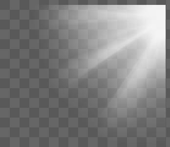 太阳光picture