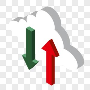 云计算系统图片