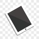 平板电脑图片