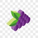 葡萄模具图片