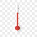 温度计图片