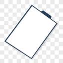 文件夹图标图片