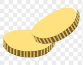 金币400257201图片