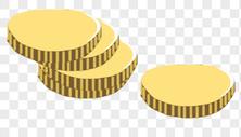 金币400257204图片