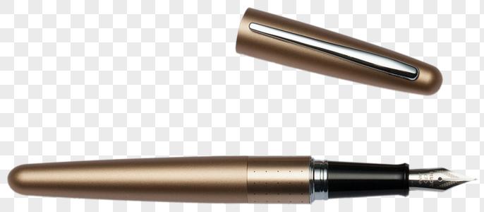 钢笔 圆珠笔图片