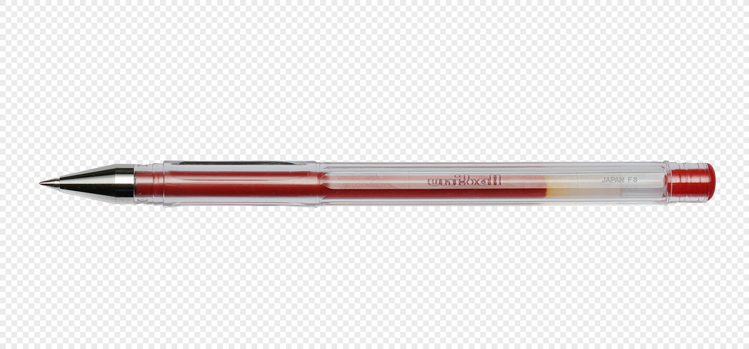 图片 素材 产品实物 圆珠笔 钢笔.