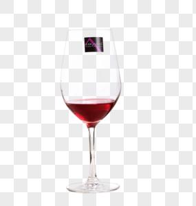 酒杯 高脚杯图片图片