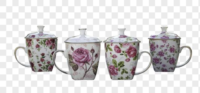 陶瓷杯图片图片