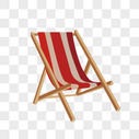 躺椅400260799图片