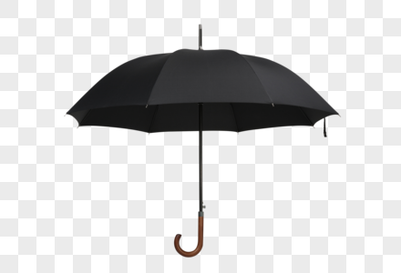 雨具雨伞图片图片