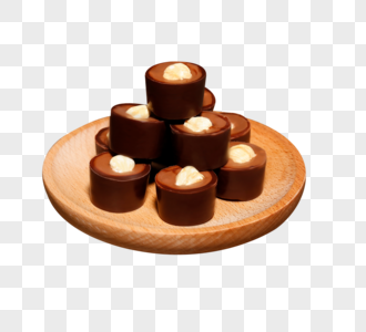 七彩巧克力  巧克力  巧克力球  巧克力蛋  巧克力豆  彩色巧克力  朱古力  果味巧克力  牛奶巧克力  甜品  糖果  图片