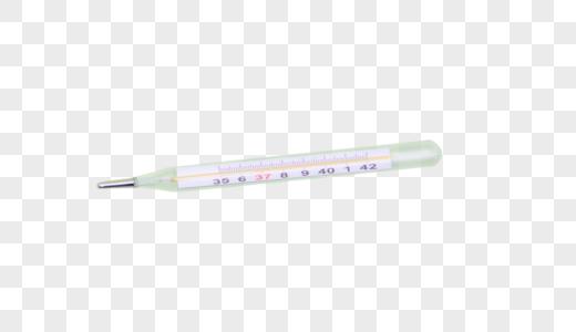体温计图片